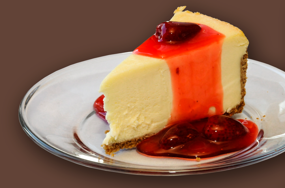food-cheesecake