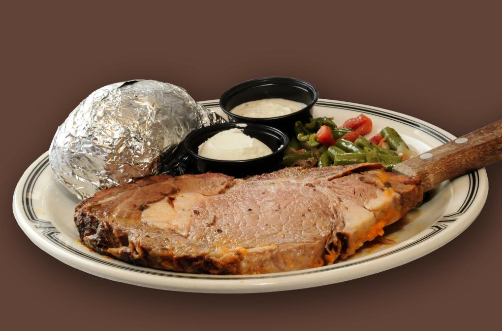 food-prime-rib