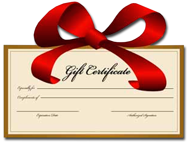 gift-certificate_BGFREE
