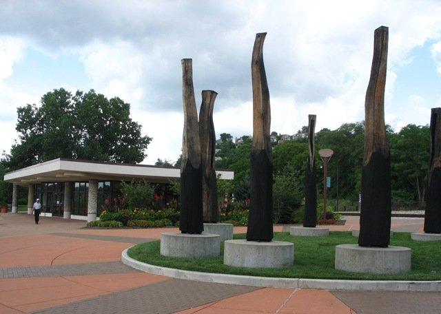 ™-park-sun-sculpture