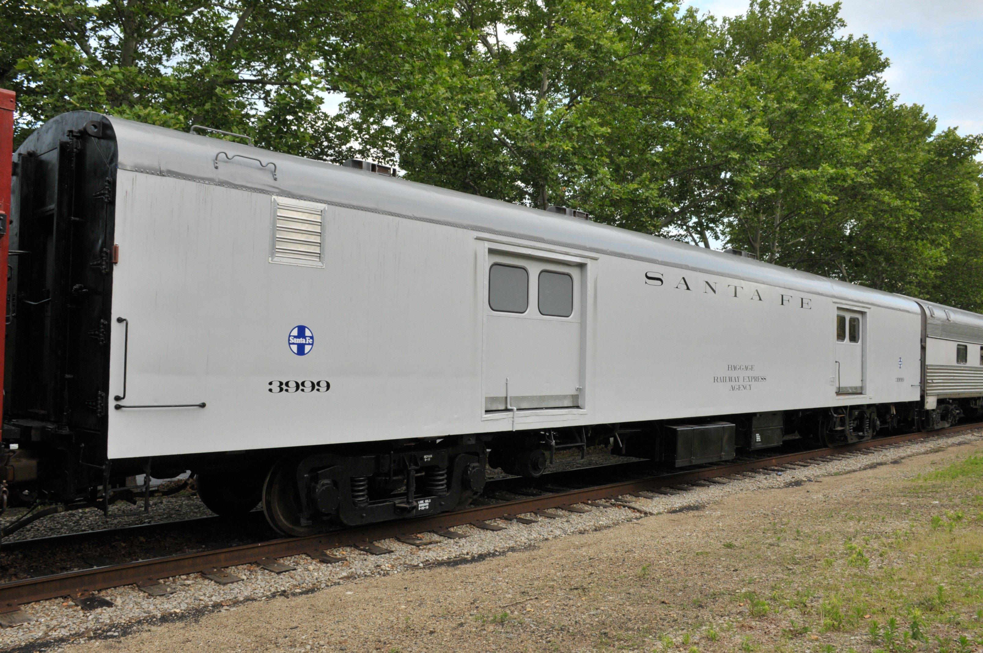The 3999 Kitchen Car Cincinnati Dinner Traincincinnati
